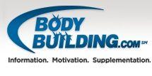 good workout plans health-beauty