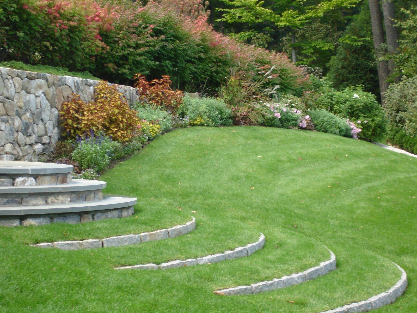 Pergola Cover Ideas Interior Design Ideas Fauxhdd Backyard Garden Design Backyard Garden Landscape Garden Stairs
