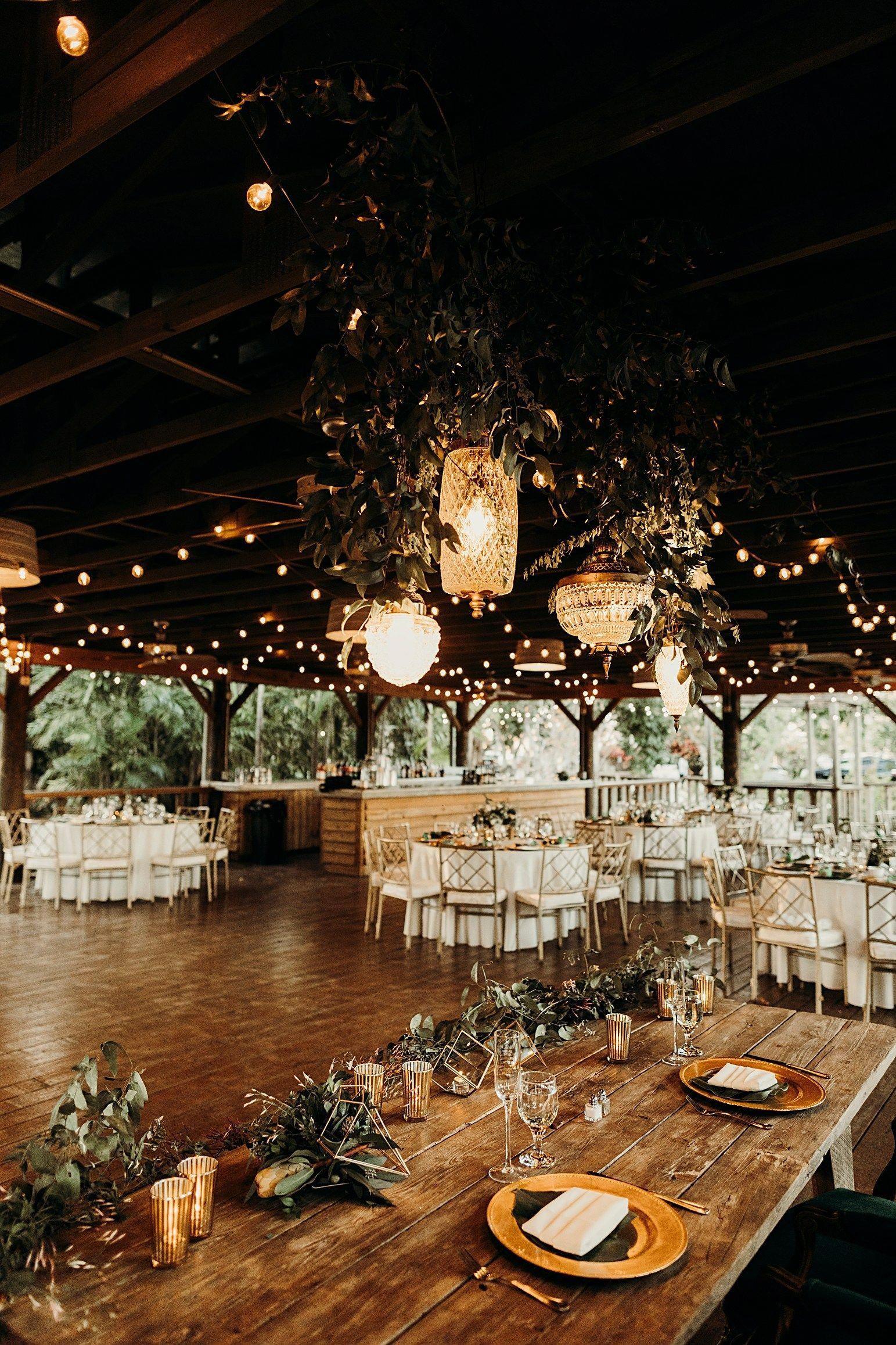 Intimate Wedding Venues Near Me Weddingwire Hotel Block Order Wedding Invitations Luxury Up Wedding Ring Vintage Wedding Venues Wedding Venues Garden Wedding