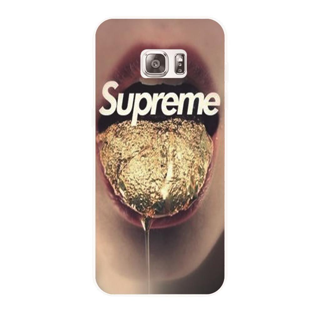 samsung s7 edge supreme case