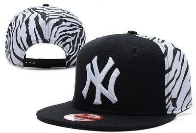 1891901ca7f New York Yankees Snapback-151 on sale