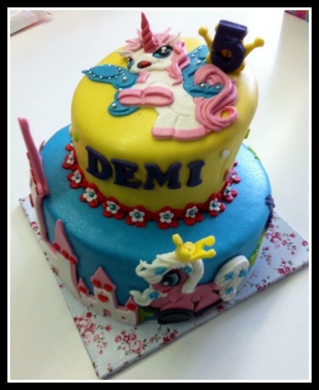 Google Bilder-resultat for http://cdn.cakecentral.com/f/f6/900x900px-LL-f6c10d3e_gallery8729041335202161.jpeg