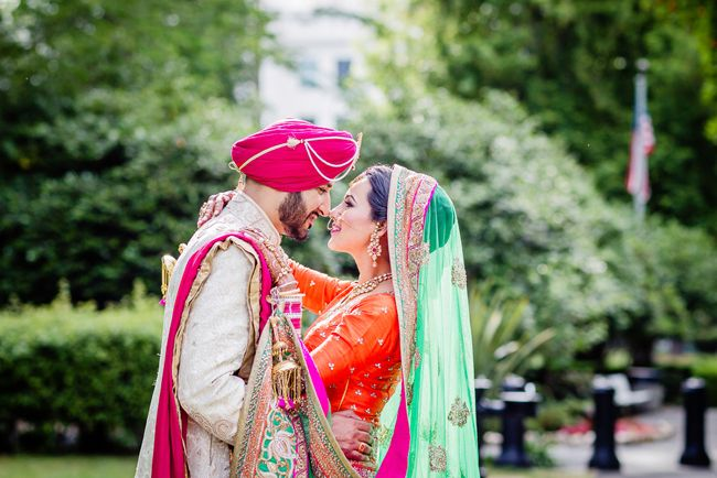 Sikh dating sites