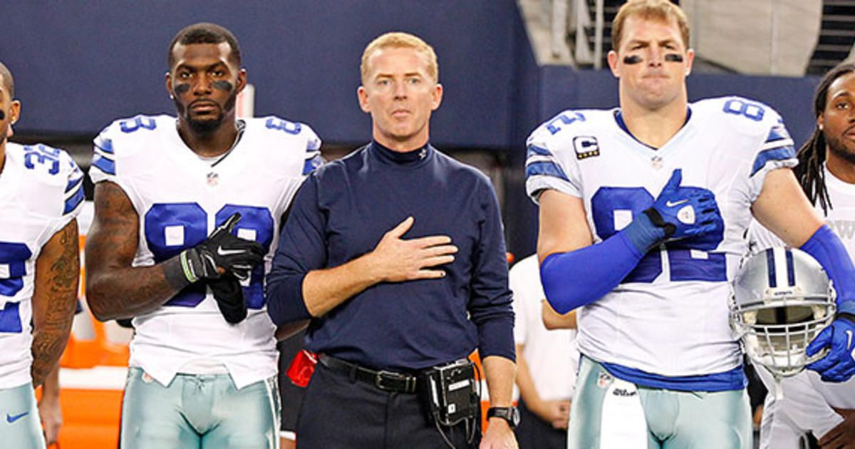 Broaddus Three Questions For Week 17 And The Playoffs