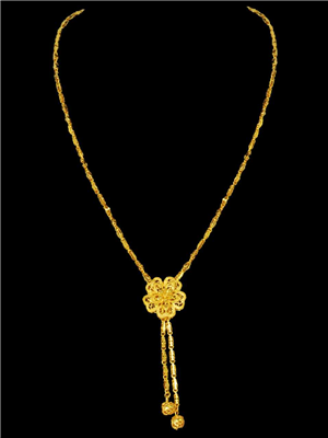 22k Gold 21k Gold 18k Gold Arabic Jewelry Arabic Jewelry Jewelry Gold Necklace
