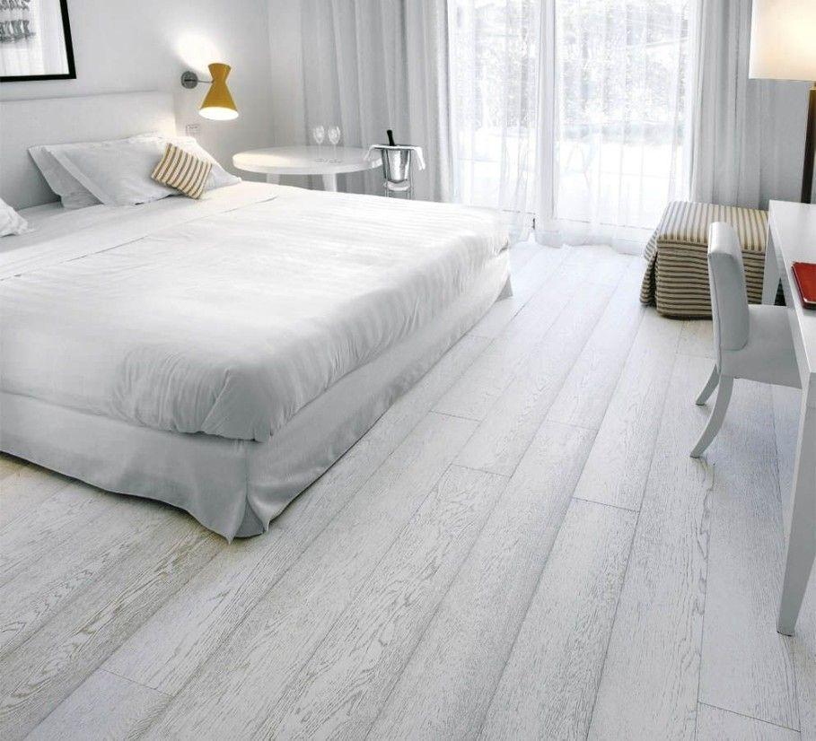 27+ Bedroom floor ideas ideas