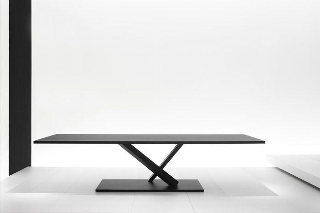 Tavolo Desalto ~ Element di desalto tavoli arredamento mollura home design