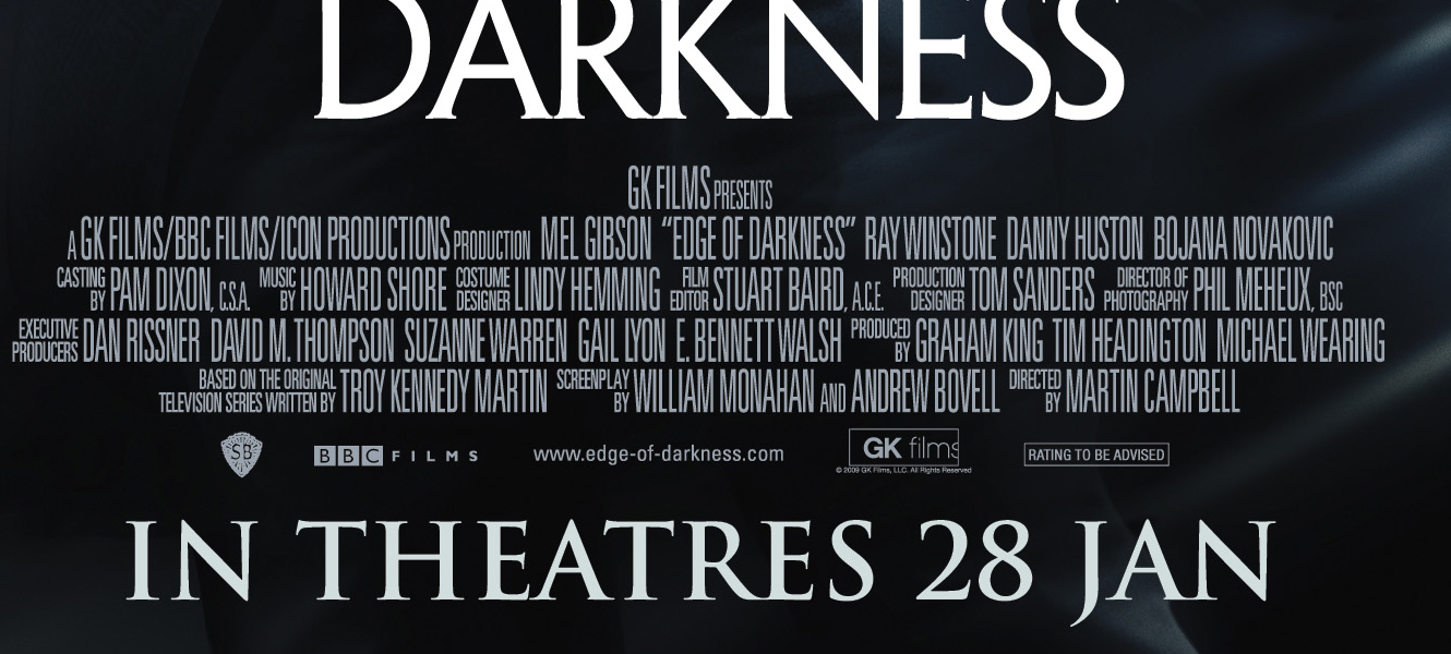 Movie Poster Credits Typography Saferbrowser Yahoo Image Search Results Movie Posters Design Film Icon Movie Posters