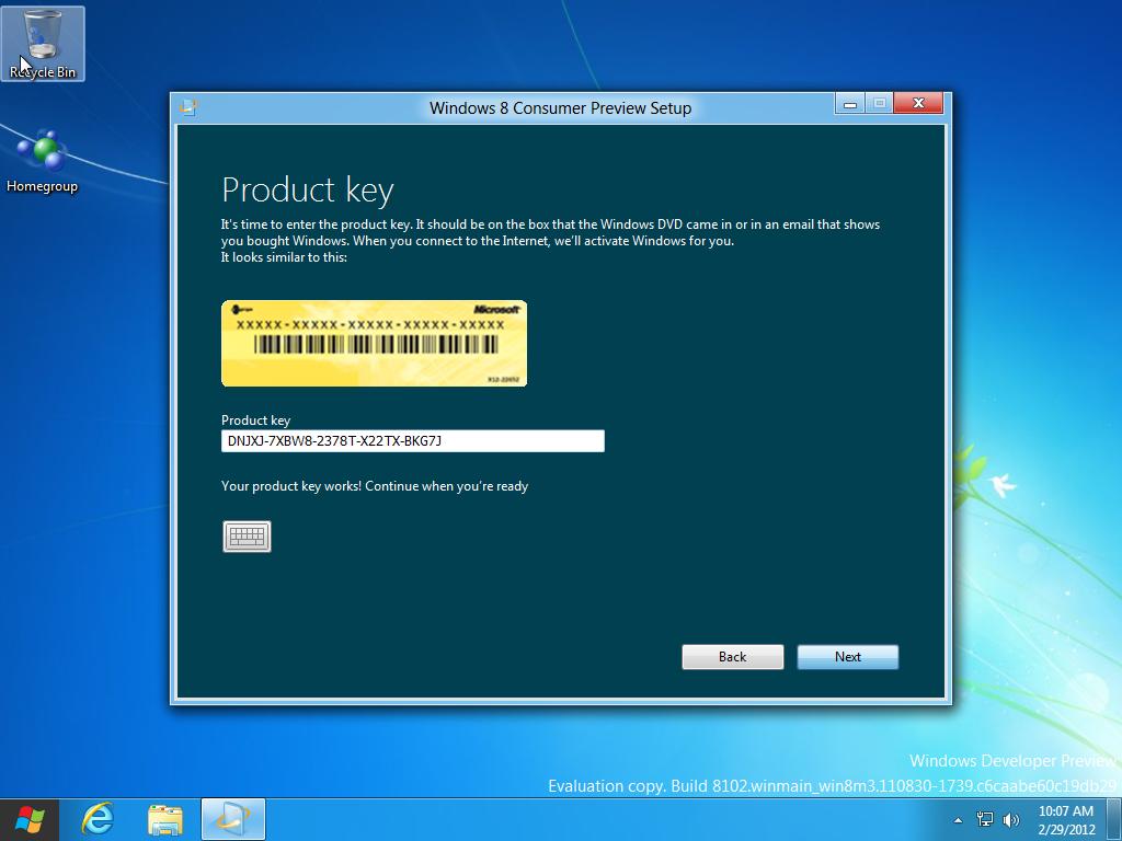 futuremark pcmark 8 v1.2.157 professional edition crd