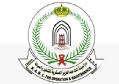 مدينة الملك عبدالعزيز العسكرية للتشغيل والصيانة بتبوك تعلن عن وظائف شاغرة صحيفة وظائف الإلكترونية Operator