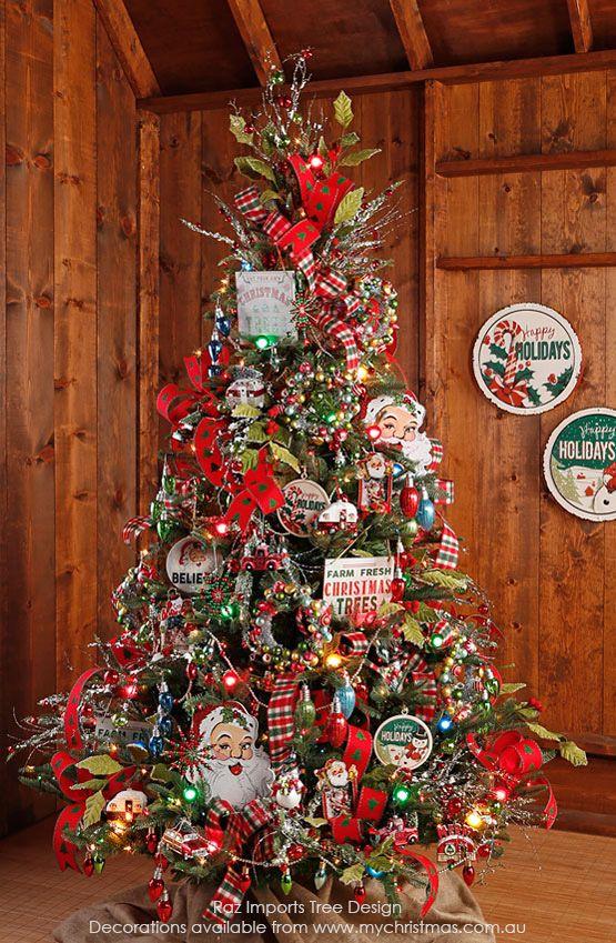 Christmas Trees 2016 Image Results Christmas