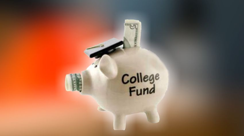 Top 5 Companies offering to pay Employees their Tuition