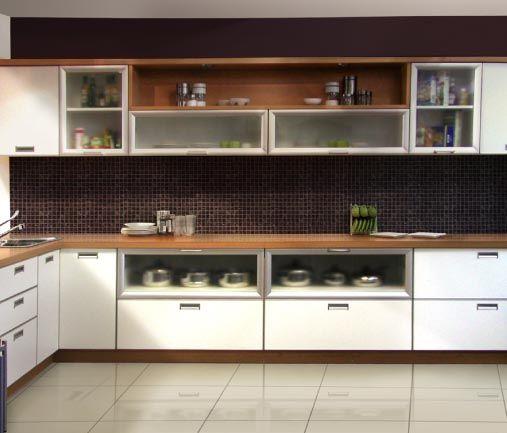 Muebles de cocina - Linea Praga #mueblesdecocina | cocinas ...