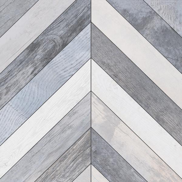 Velocity New Home Tiles Flooring Wood Tile Floors