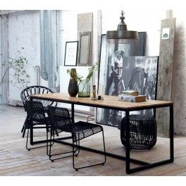 house doctor tisch form for the home pinterest house doctor and house. Black Bedroom Furniture Sets. Home Design Ideas