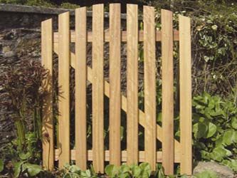17 Best 1000 images about Garden gates on Pinterest Arbor gate