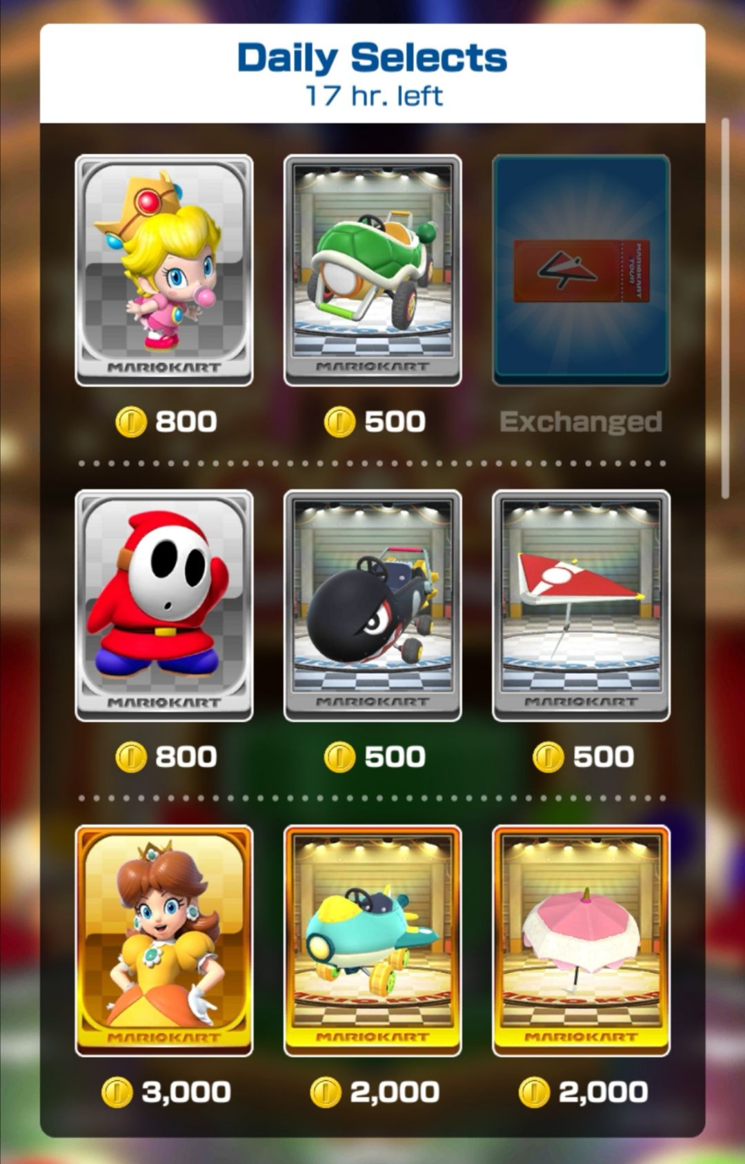 Mario Kart Tour Hack Tool Unlimited Free Coins Generator Android Ios Mario Kart Tour Hack And Cheats Mario Kart Tour Hack 2 Games Game Update Mario Kart