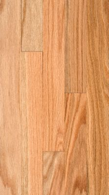 3 4 X 2 1 4 Natural Red Oak Bellawood By Lumber Liquidators Solid Hardwood Floors Red Oak Solid Hardwood