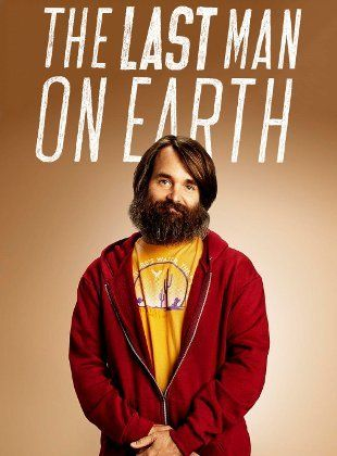 last man on earth tv show - Google Search   Boob Tube   Last man