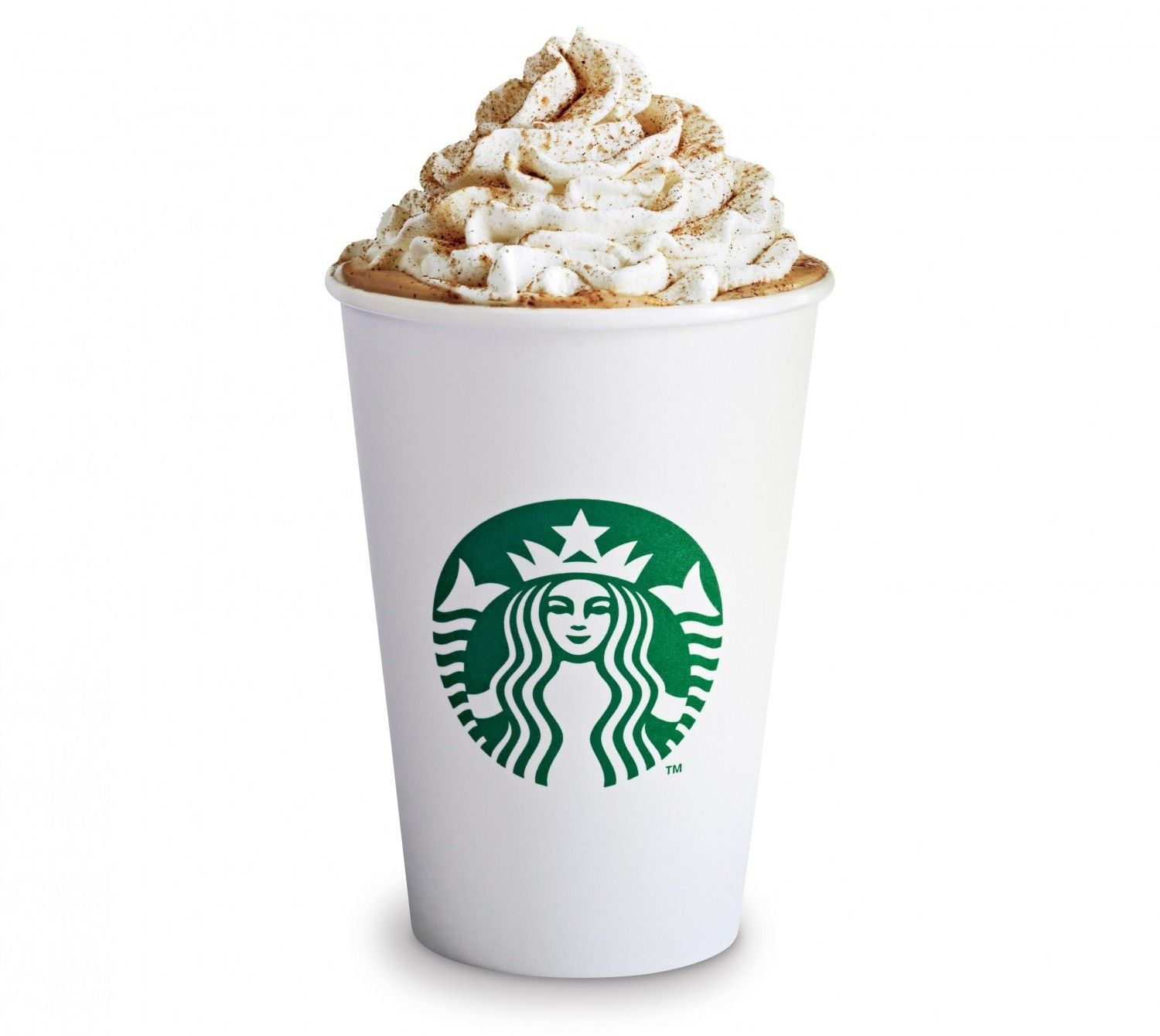 starbucks selling coffee in the land Case study: starbucks selling coffee in the land of tea (p 127-128) question 1 many of the same environmental factors, such as cultural factors, that operate in the domestic market also exist internationally.