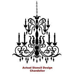 999-chandelier-stencils.jpg