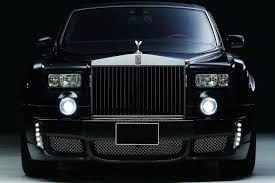 """Résultat de recherche d'images pour """"Rolls Royce SUV"""""""