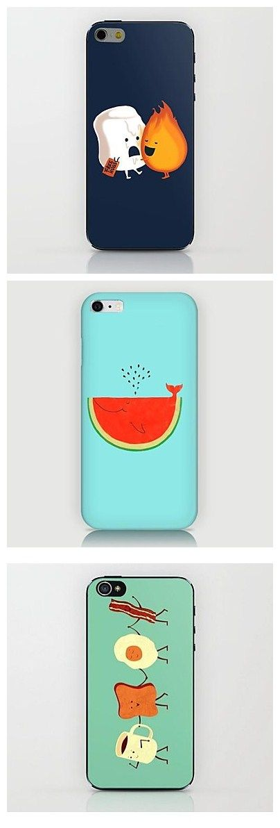 82 Best Phone Cases Images Phone Cases Phone Cute Phone Cases
