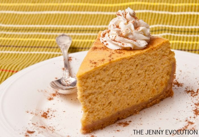 Cheesecake Factory Pumpkin Cheesecake Recipe Copycat Recipe Cheesecake Factory Pumpkin Cheesecake Pumpkin Cheesecake Recipes Pumpkin Cheesecake