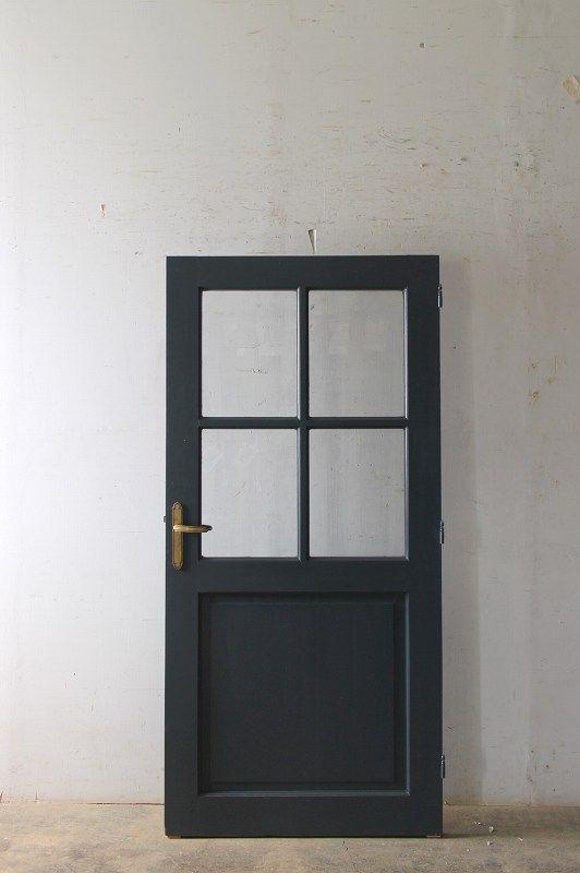 Boncote フランス アンティークドア 自社輸入 販売 取り付け簡単木枠付属玄関ドア 使えるアンティークドア多数在庫 ドアノブ カギなどヴィンテージパーツも在庫しております アンティーク ドア ドア ドアノブ