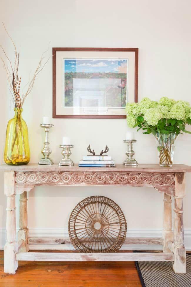 Bachelor Pad To Newlywed Home Beautiful Houses Interior Home Decor