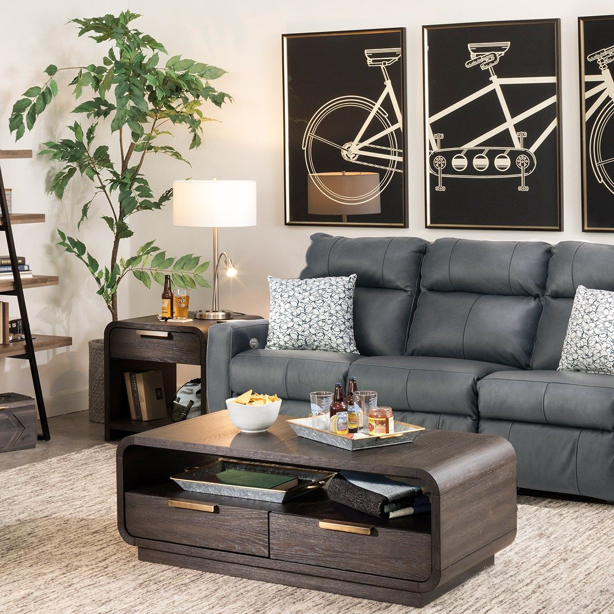 Why You Might Want to Consider a Recliner (7 Great Reasons