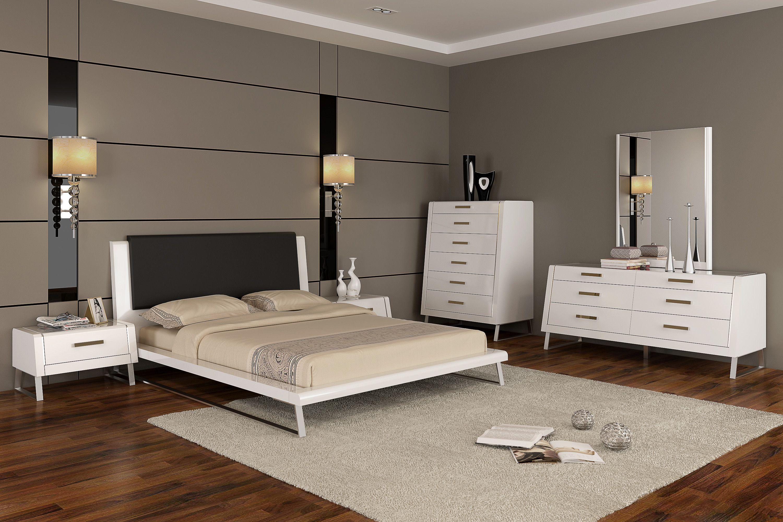 modern furniture  home decor  contemporary furniture online  - modern furniture  home decor  contemporary furniture online storedesigner chairs