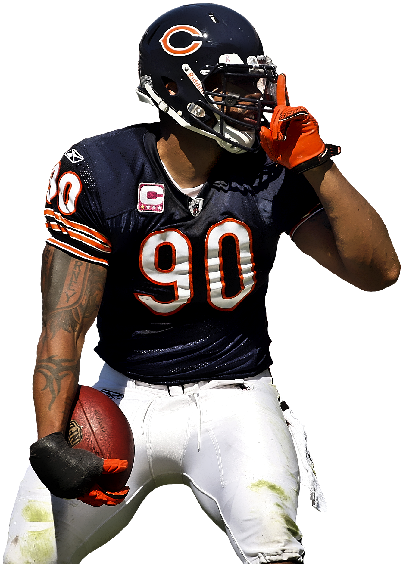American Football Player Png Image American Football Players American Football Football