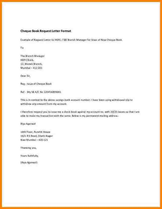 application bank formatnk format apply letter for the time - web design quote template