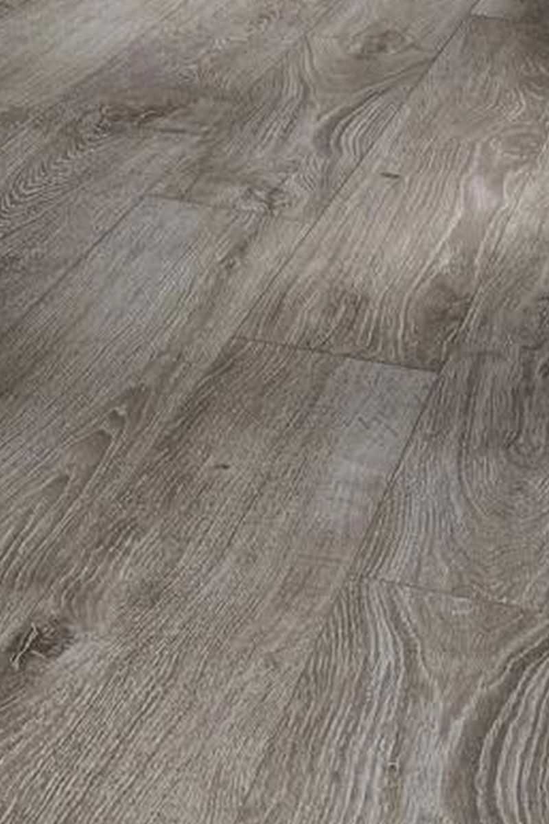Laminatboden Boden Aus Laminat Holzboden Boden Aus Holz Grau Eichenholzboden Boden Aus Eichenholz Eiche Laminatboden Vinylboden Holzoptik Vinyl Eiche