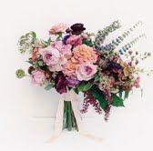 Floral sampling