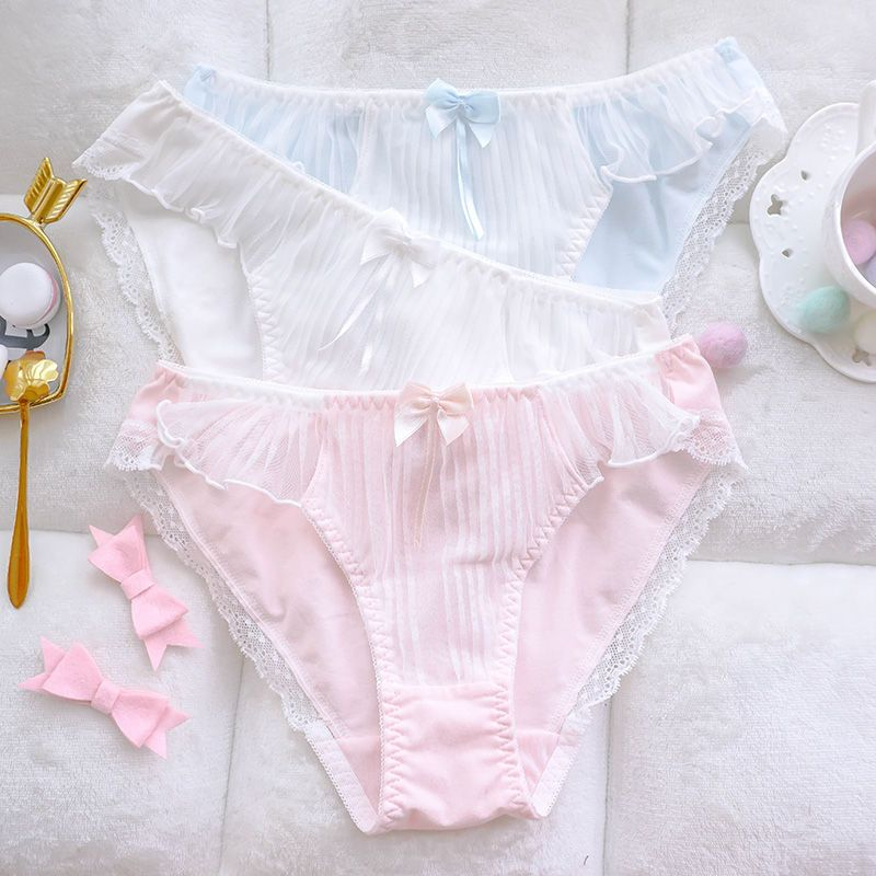 5ea3edef02c7 Pin by Daddy J on ABDL Fashion | Lingerie, Sexy
