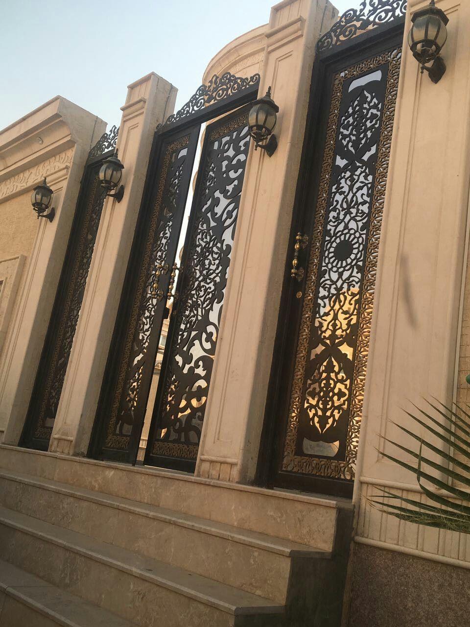 New House Gate Design 2021 House Gate Design Gate Design Exterior Door Designs