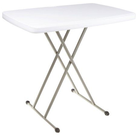 Home In 2020 Folding Table Small Foldable Table Foldable Table