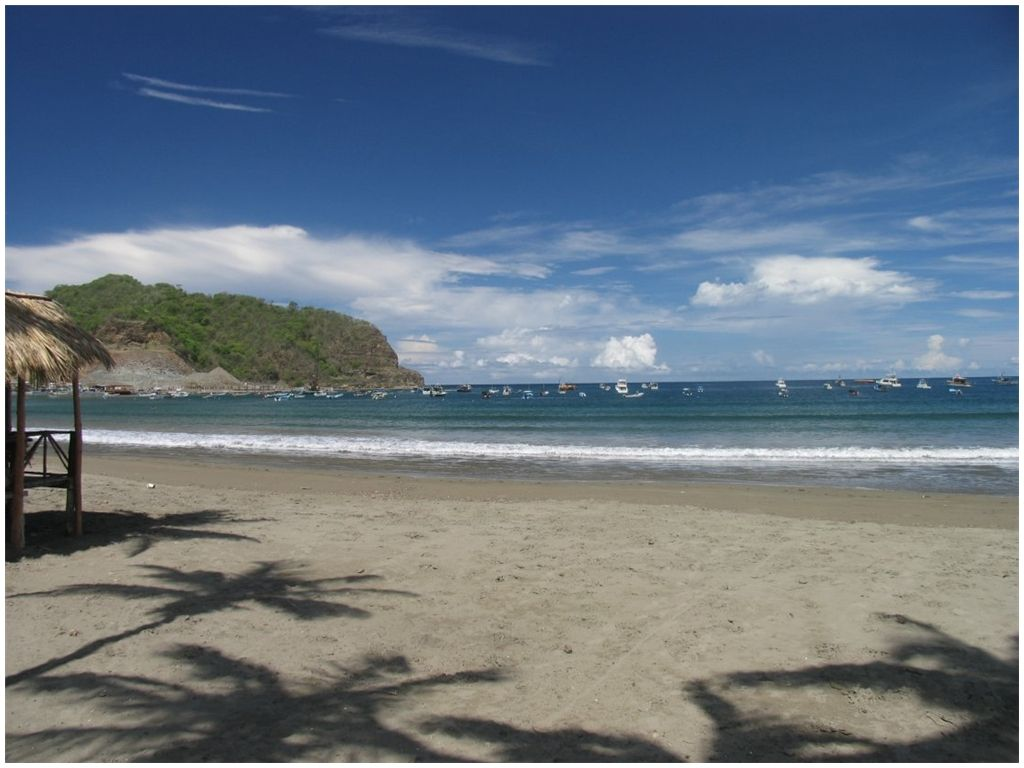 Nicaragua Beaches | nicaragua beaches Nicaragua