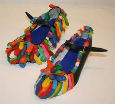 zapatos locos - Cerca con Google