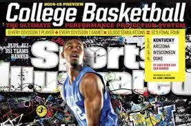 Uk Men S Basketball Roster Google Search Uk Basketball Basketball Men