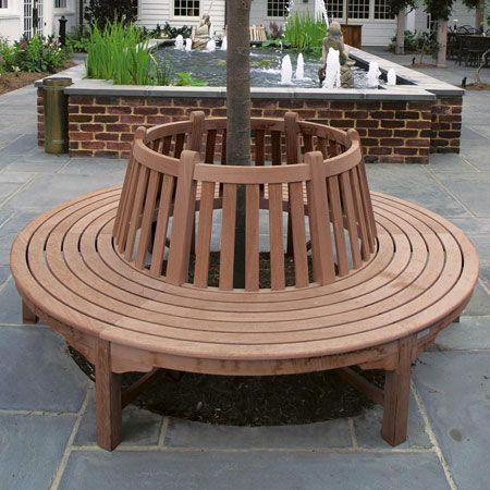 Teak Benches Outdoor Furniture Teak Bench Outdoor Outdoor Patio Furniture