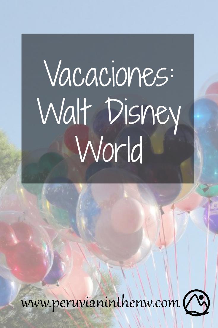 Pin de Marco Antonio Uribe Hoyo en Disney   Pinterest   Walt disney ...