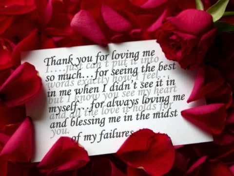 Best Romantic Love Letters For Him  Quote Life And Relationships