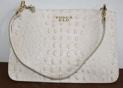 Buy TOSCA BLU On Sale at Tradesy
