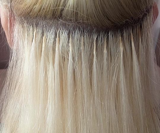 Hair Extensions Dubai Hair Extensions Keratin Hair Extensions Hair Extentions