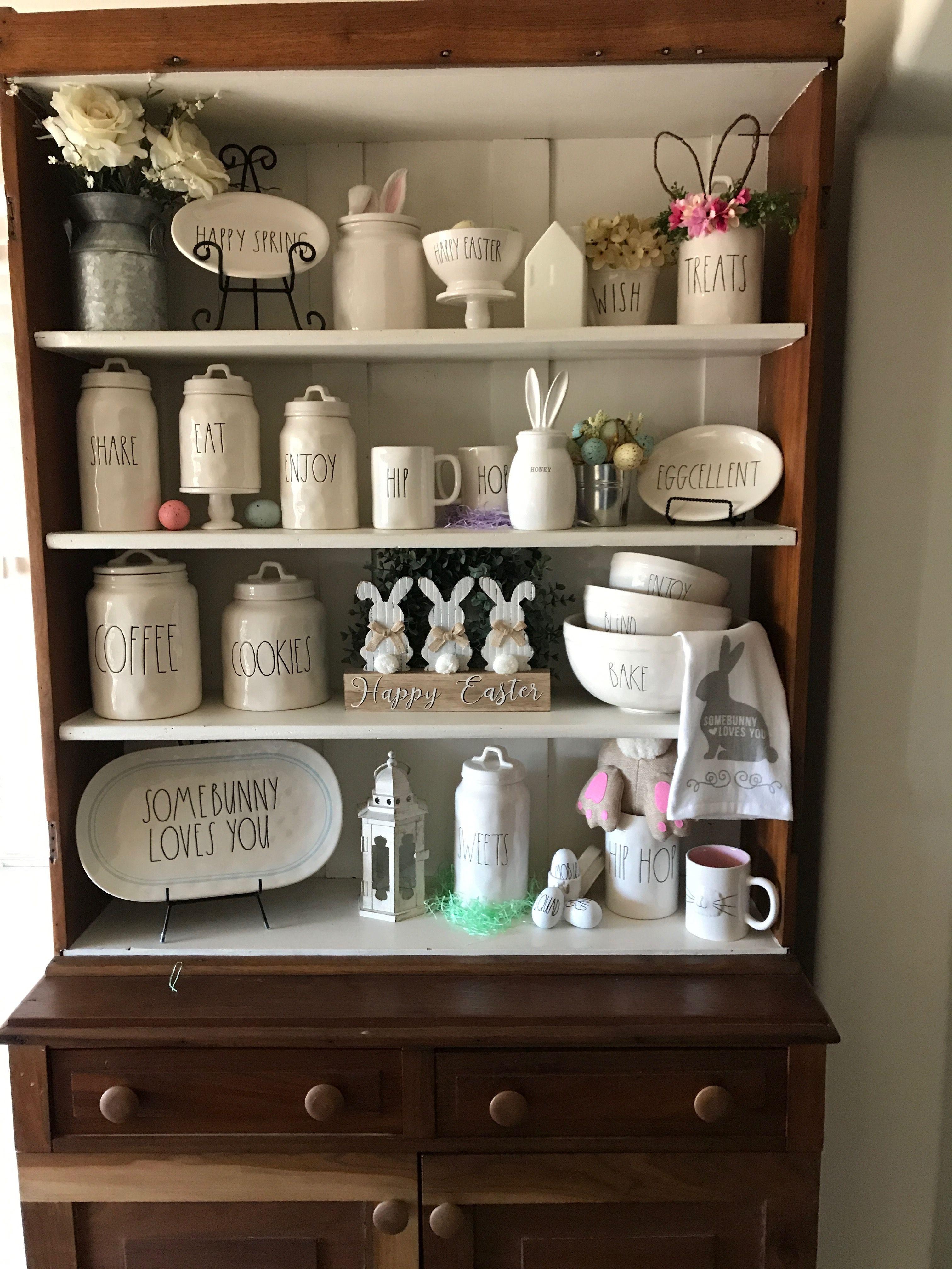 42+ Comfy Farmhouse Shabby Chic Living Room Decor Ideas  |Farmhouse Decor Shabby Organization