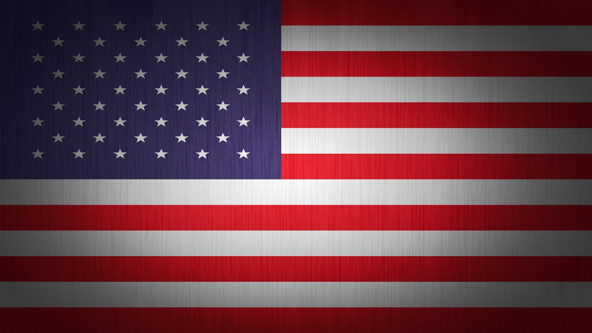 Old Glory. Cool Flags Usa flag wallpaper, American