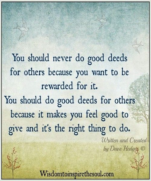 no good deed ac odyssey